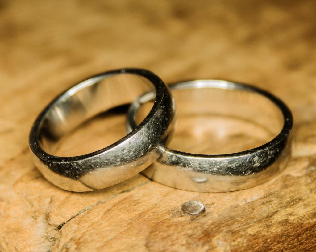WeddingRing8x10-8893.jpg