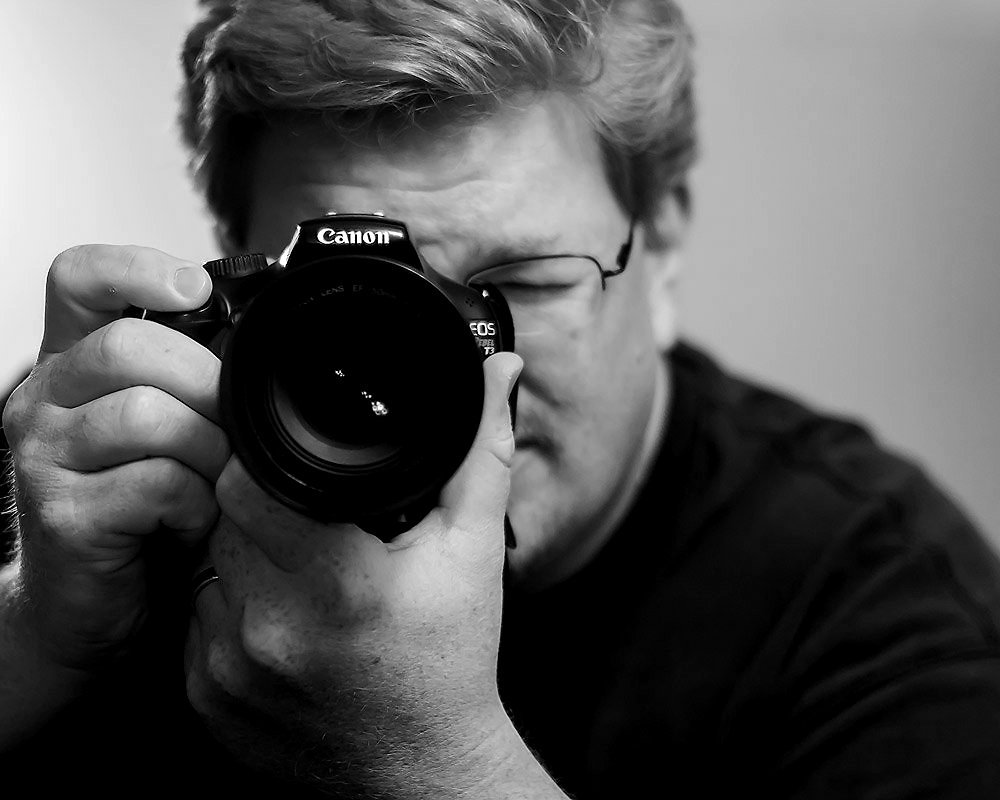Selfportrait-with-camera-BW.jpg