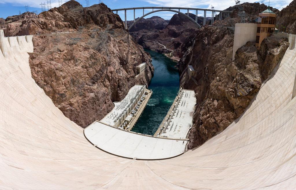 Hoover-Dam-2015-2.jpg