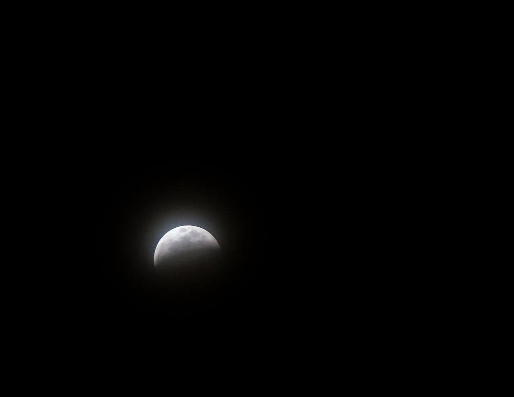LunarEclipse-Jan2019-02871.jpg