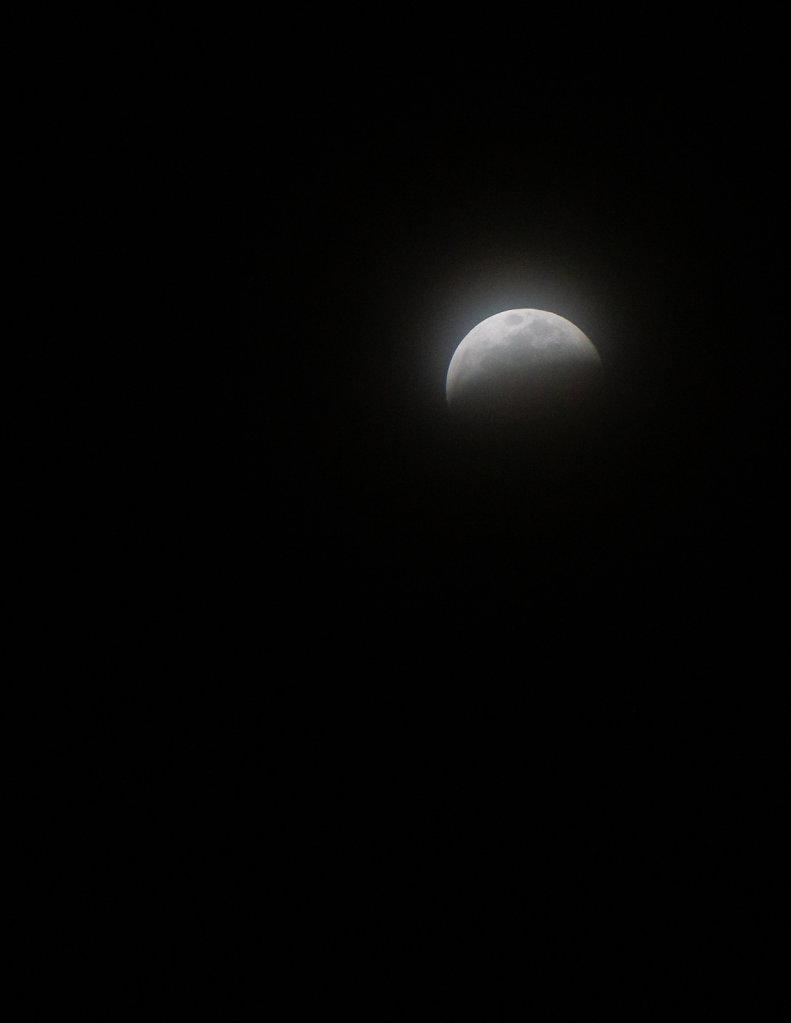LunarEclipse-Jan2019-02872.jpg