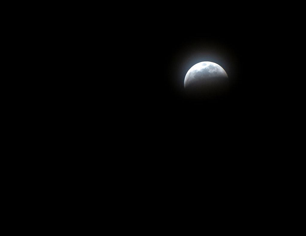 LunarEclipse-Jan2019-02873.jpg