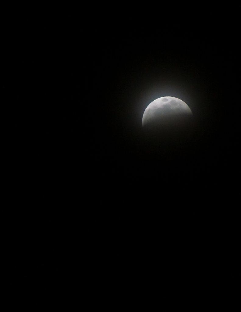 LunarEclipse-Jan2019-02874.jpg